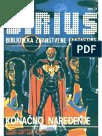 Sirius-072.pdf