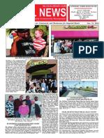 IB Local News  |  Vol. 1 No. 14