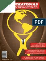 Revista Digital - Estrategias Gerenciales