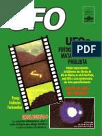 ufo_023