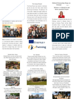 Global Newsletter