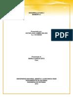 APORTE INDIVIDUAL FASE 2 PENSAMIENTO DE SISTEMAS.docx