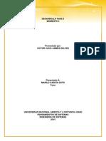 Aporte Individual Fase 2 Pensamiento de Sistemas
