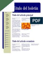Publicación8