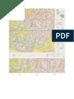 Membaca Peta Rupa Bumi [Bantul] [Lembar-1408-221] [D3] [kelasC] [12510134022]