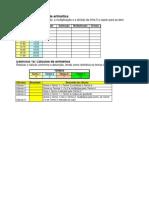 Exercicios_basicos_Excel