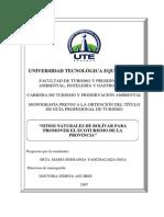 32369_1 Bolivar INEC
