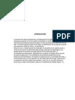 Monografia Epp