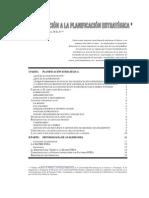 Libro - Introduccion a La Direccion Estrategica