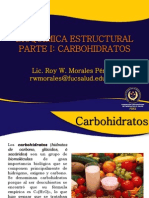 bioqumicaestructuralparteicarbohidratos-121103210436-phpapp01