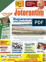 Gazeta de Votorantim 95
