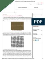 Looking InsideLooking Inside Samsung's 3x nm Process Generation DDR3 SDRAM Samsung's 3x Nm Process Generation DDR3 SDRAM _ Chipworks Blog