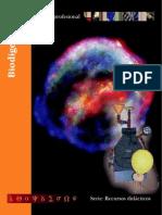 Recursos Didácticos 11 - Biodigestor