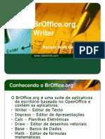 Apostila de BrOffice Writer