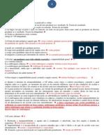 Revisão Penal (15!02!14)