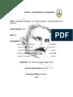 2 LABORATORIO Nº 1  DE ELECTRICDAD Y MAGNETISMO  2.docx