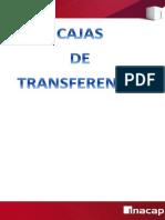 Caja Transferencia