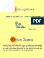 cineticaquimica_gcv_20144.odp