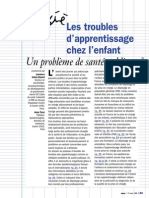 Troubles_d-apprentissage.pdf