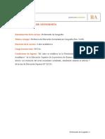 Profesorado de Geografu00EDa_versiu00F3n Preliminar