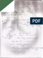 04.pdfrodadura