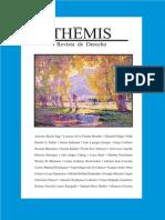 Themis_-_articulo_canon-libre.pdf
