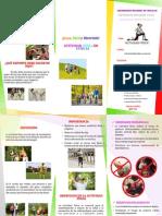 TRIPTICO ACTIVIDAD FISICA.pdf