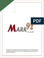 Mark 92 SA. de CV..docx