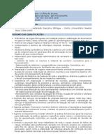 CURRICULO_KECIA_ATUAL 2014.doc