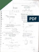 cuaderno de concreto armado 1- UNI  IRALA.pdf