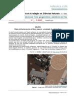 1cn7.celula.pdf