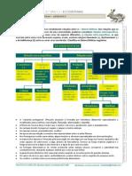 02_fatores_bioticos_1.pdf