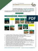 02_fatores_bioticos_2.pdf