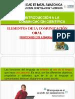 3 Funciones del Lenguaje.pdf