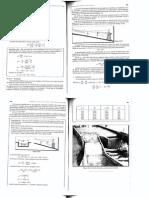 Apostila Manual de Hidraulica Azevedo Netto_2ª Parte