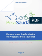 manual_peso_saudavel.pdf