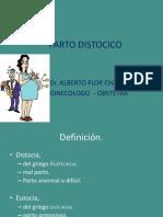 distociasupt1