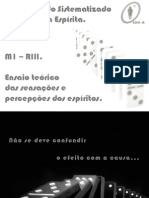 Esde Pc m1r3