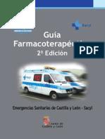 Guia_Farmacoterapeutica-GES_2012.pdf