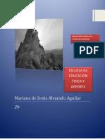 Pr+íctica 5.1.- Tablas_Practica Asistida.