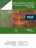 Luis Fernando Gonzalez - Medellin- Los-origenes-y la-transición-a la-modernidad.pdf