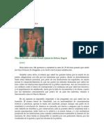 5. Bolivar Carta de Jamaica