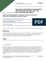 Imitacion Confusoria de Productos - Montiano Monteagudo (1)