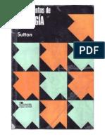 Sutton-Fundamentos de Ecologia