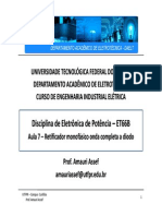 Eletr_Pot1_7.pdf
