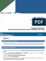 PDF Y MONETARIO (1).pdf