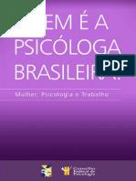 Miolo Quem e a Psicologa Definitiva