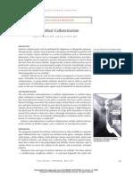 Male Catheter NEMJ