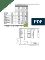 227869894 Evaluacion Financiera PANADERIA INAES 2014