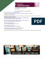 control(9).pdf